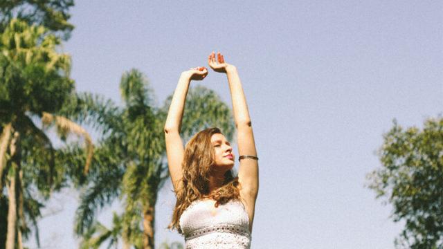 ブログへの想いと美肌になることのメリット3選